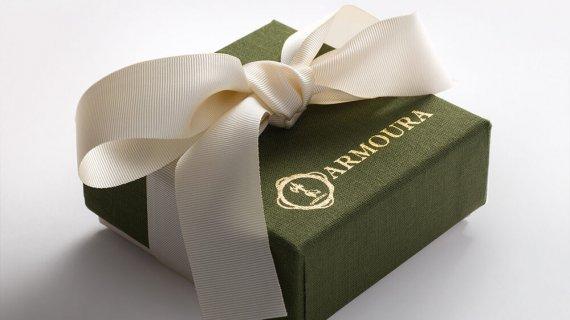Jewellery Gift Ireland