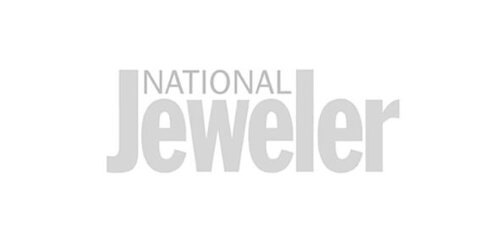 National Jeweler Magazine
