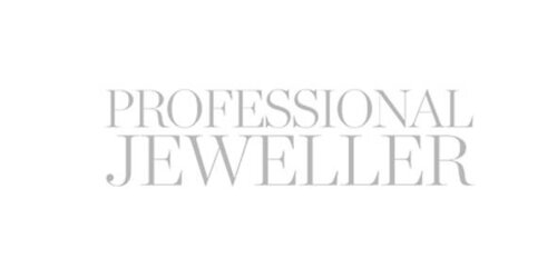Professional Jeweller Magazine